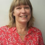 Mrs L Bradley - MFL Teacher